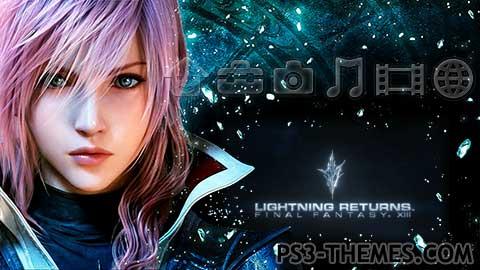 22321-Lightning_Returns_Animated_Window