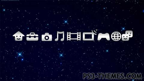 22333-21845-Lost_In_The_Space_Dynamic