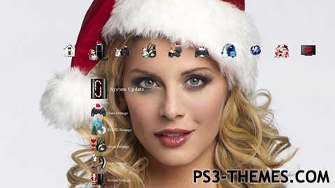 22374-Christmas