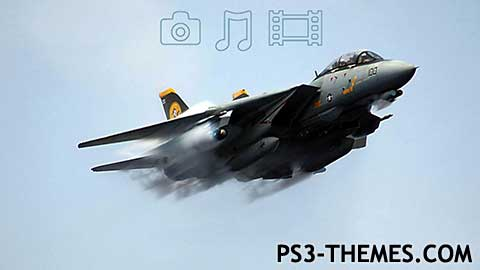 22400-Fighter_Jets_HD