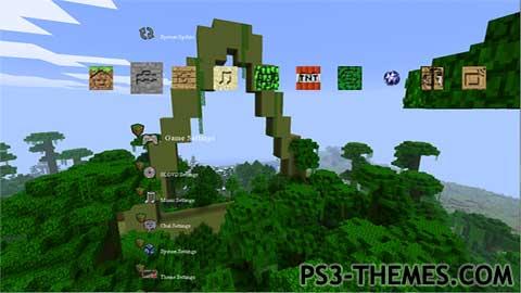 22435-Minecraft_by_Jeshuakrc