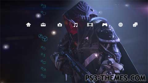 23765-Killzone_Shadowfall
