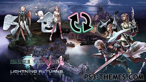 22475-FFXIII_Lightning_Trilogy