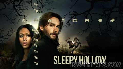 22491-Sleepy_Hollow_TV
