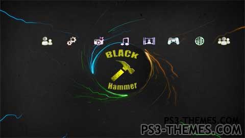 22493-Black_Hammer_New