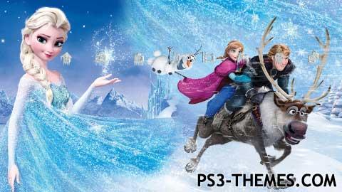 22509-Frozen_slideshow_v2