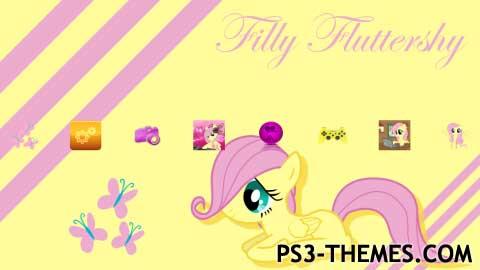 22529-Fluttershy