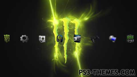 22533-Monster_Energy