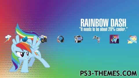22535-Rainbow_Dash
