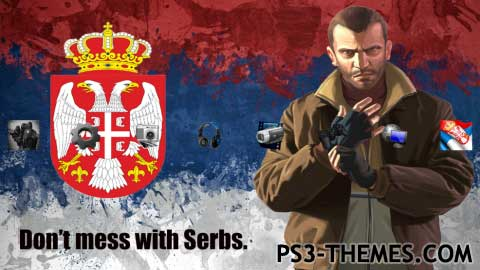 22536-Serbia