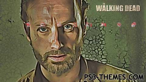 22547-Walking_dead_slideshow_10