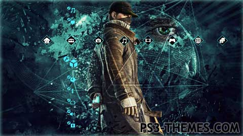 22580-Watch_Dogs_1