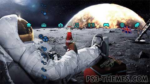 22583-astronaut