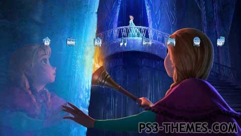 22585-Frozen_3