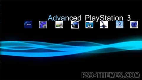 22597-PS3_Advance_1.00