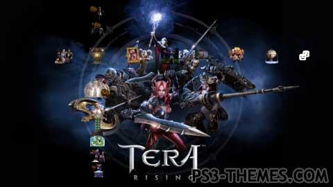 22601-TERA
