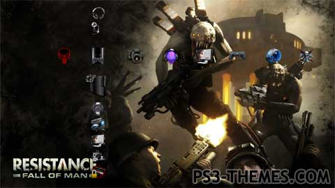 22602-RESISTANCE_FALL_OF_MAN_HDonly