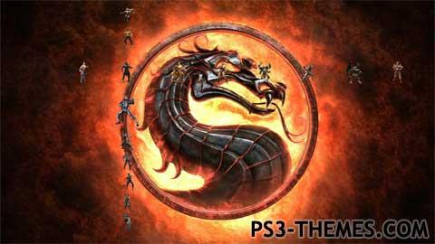 22610-Mortal_Kombat