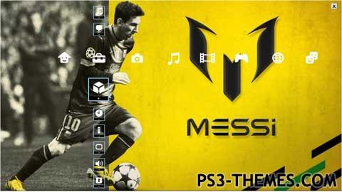 22631-Leo_Messi
