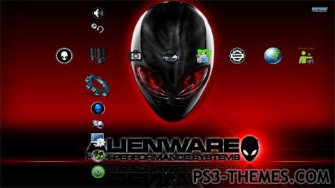 22652-Alienware_V.3