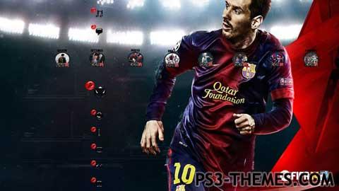 22656-FIFA_14_HD_THEME