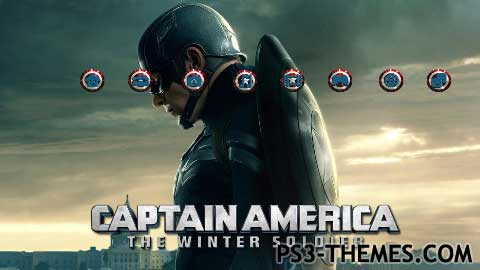 22665-Captain_America_Winter_Soldier_Slideshow