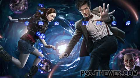 22700-dr.who