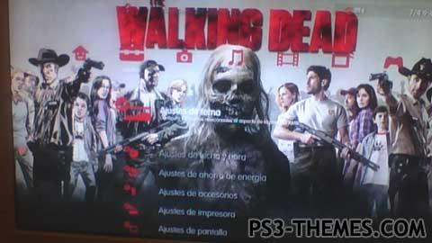22707-walking_dead