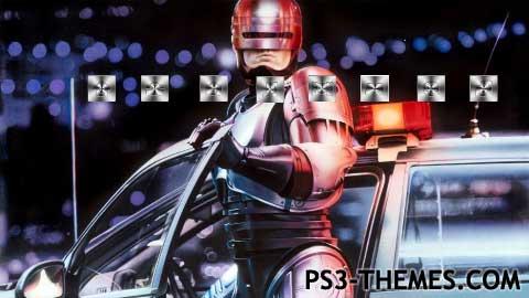 22713-Robocop_Slideshow_2