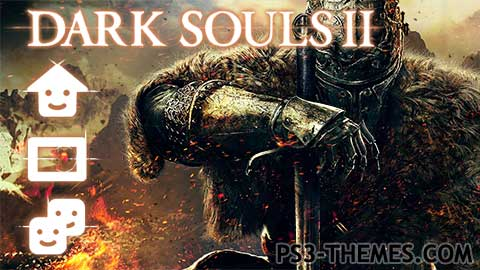 22725-Dark_Souls_II_Dynamic_Theme