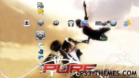 22727-PURE_theme