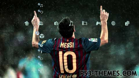22730-22631-Leo_Messi