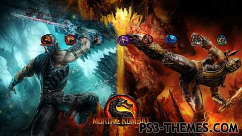 22741-Mortal_Kombat