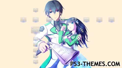 22748-Mahouka_Koukou_no_Rettousei_Theme
