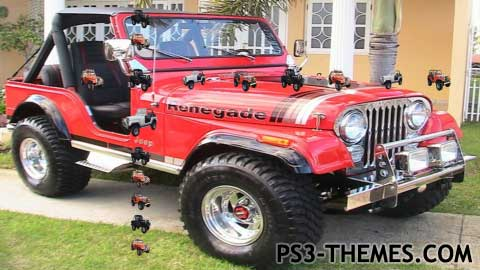 22754-JEEP_CJ5_theme