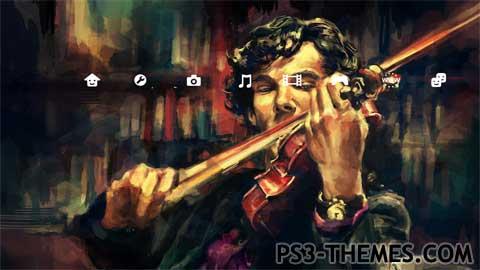 22755-Sherlock