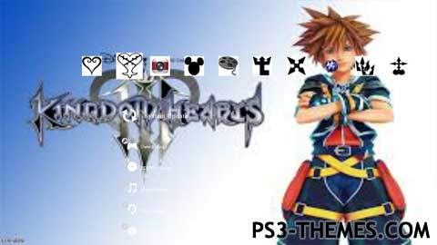 22767-Kingdom_Hearts_3_Theme