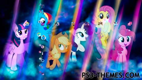22793-My_Little_Pony_Theme_Pack_1