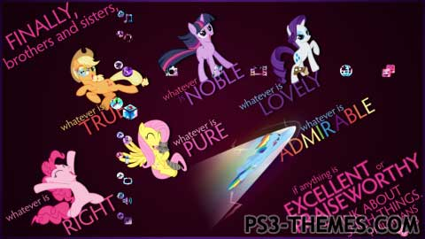 22794-My_Little_Pony_Theme_Pack_2