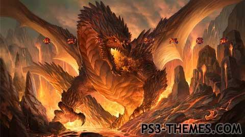 22795-Dragon_Slideshow