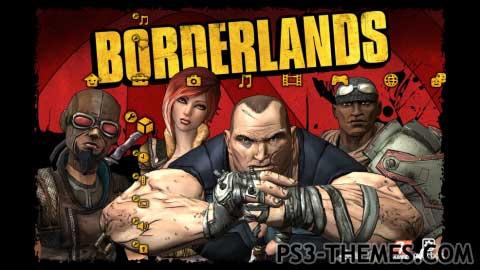 22797-Borderlands_Redux