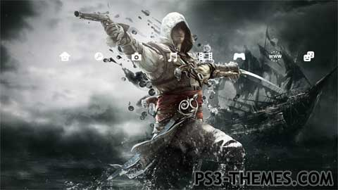 22799-assassins_creed_4