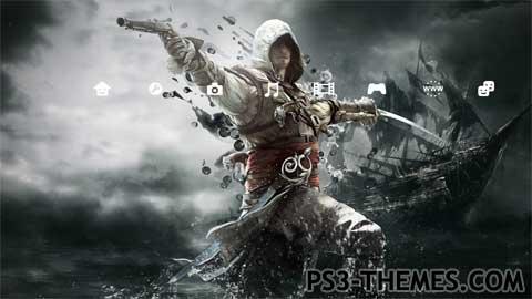 22799-assassins_creed_4