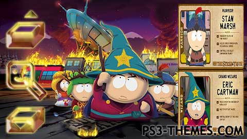 22806-South_Park_the_stick_of_truth_Dynamic_theme