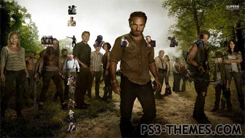 22813-The_Walking_Dead