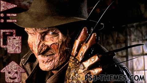 22827-Freddy_Krueger