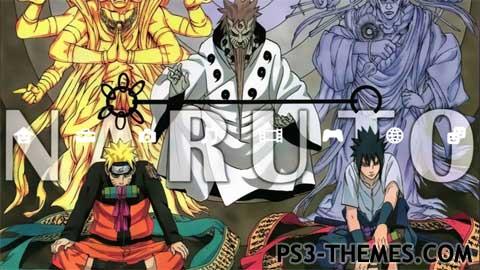 22845-Naruto_-_Indra_&_Asuras_descendants