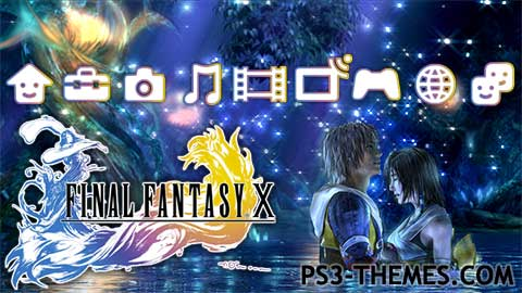 22856-Final_Fantasy_X_Dynamic_Theme