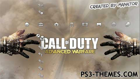 22866-call_of_duty_advanced_warfare