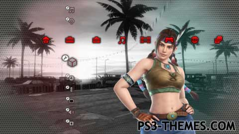 22870-Tekken_Tag_Tournament_2
